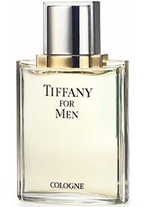 Image detail for -tiffany designer tiffany tiffany for men cologne is the subtle ...