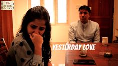 Hindi Short Film | Yesterday Love | Meeting After The Breakup | Six Sigm... Short Films, Live Life, Breakup, Channel, Relationship, Love, Youtube, Amor, Breaking Up