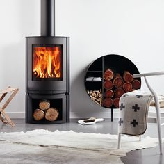 Find Scandia Helix 200sqm Indoor Radiant Wood Heater at Bunnings Warehouse. Visit your local store for the widest range of outdoor living products.