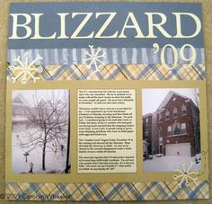Blizzard Cover