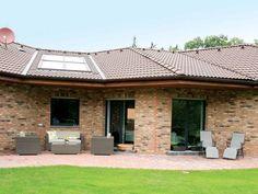 Pergola, Outdoor Structures, Patio, Outdoor Decor, Home Decor, Decoration Home, Room Decor, Outdoor Pergola, Home Interior Design