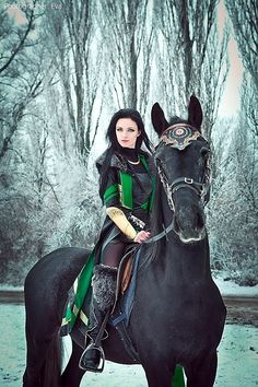 WOA, AWESOME (Her name is Nadija Krutouz)                                                                                                                                                     More