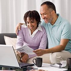 If you have completed your mind that your journal income is not sufficient to convene your financial supplies, then you have to option of small installment loans correct away. To obtain this installment loans you have not to stay so extended. Inside few hours you will obtain cash in your bank account.