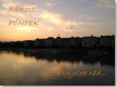 1tudatkulcs-tréning Paros, River, Outdoor, Outdoors, Outdoor Games, The Great Outdoors, Rivers
