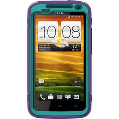 i want this phone and otterbox! :)