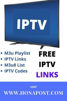 13 Streaming Movies Free Ideas In 2021 Streaming Movies Free Streaming Movies Free Playlist