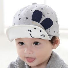 Provided 1pc Hot Sale Newest Style Outdoor Graffiti Cap Men Women Printed Beach Hats 2018 Newest Driving A Roaring Trade Sports & Entertainment Beach Caps