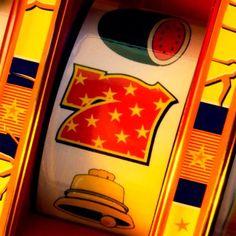 deutschland casino online