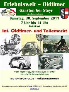 Steyr, Ecards, Memes, Tractor, Antique Cars, E Cards, Animal Jokes, Meme