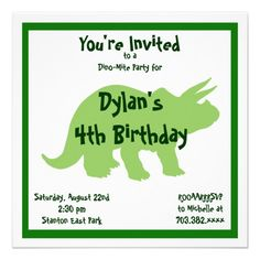 Festive & Party Supplies Home & Garden Green Dinosaur Gift Tags Birthday Baby Shower Wedding Boys Party Favor Lables Promote The Production Of Body Fluid And Saliva