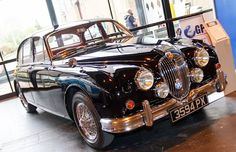 On the way to completing your restoration project? Want to show it off to the classic car community. Why not enter our Pride of Ownership competition? We're looking for the UK's best restorations to display at the Practical Classics Restoration Show in March 2016 #NECRestoShow #prideofownership #carresto #classiccars