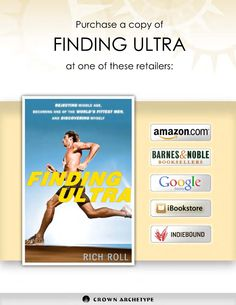 Finding Ultra excerpt up on Scribd