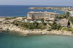 #Hotel: THALASSA BOUTIQUE HOTEL AND SPA, Paphos, . For exciting #last #minute #deals, checkout #TBeds. Visit www.TBeds.com now.