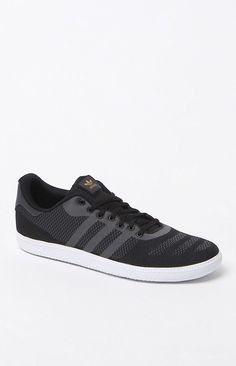8fbe5b7b58ad94 adidas Copa Skate Woven Shoes