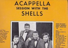 1000 Images About Doo Wop Lp On Pinterest Lps Group