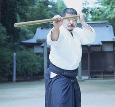 hitohiro-saito-aiki-jinja