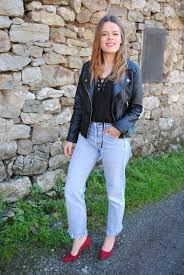 Outfits con jeans. Outfits con pantalones Levis. Cómo llevar unos pantalones vaqueros. Ideas de look casual. Outfits, Shorts, Jeans, Style, Fashion, Ripped Jeans, Blue Jeans, Swag, Moda