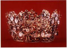 Crown, Jewelry, Corona, Jewlery, Bijoux, Jewerly, Jewelery, Crowns, Jewels