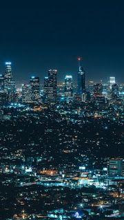 أجمل خلفيات موبايل ايفون Mobile Phone Wallpapers Reddit X Phone Wallpaper New York Skyline Skyline