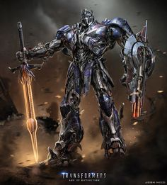 optimus prime wallpaper - Cerca con Google
