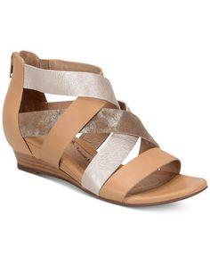 55bd1dbb07 29 Best mom images | Flip flop sandals, Flip Flops, Slipper