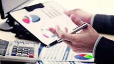 Financial Modeling Course: Build Financial Statement Models