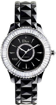 Christian Dior Dior VIII CD1235F0C001