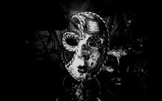 ΘΕΑΤΡΟ ΤΕΧΝΟΥΡΓΕΙΟ: ΕΝΑΡΞΗ ΘΕΑΤΡΙΚΩΝ ΕΡΓΑΣΤΗΡΙΩΝ ΚΥΚΛΟΥ ΣΕΠΤΕΜΒΡΙΟΥ Theatre, Skull, Art, Art Background, Theatres, Kunst, Gcse Art, Theater, Sugar Skull