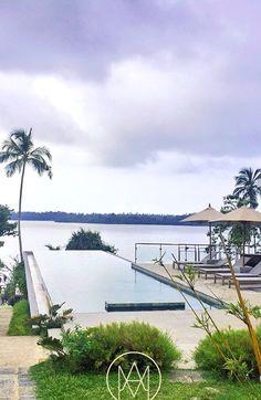 to one year ago when we were enjoying this aMAzing view Sri Lanka Hotel Concept, One Year Ago, Marina Bay Sands, Sri Lanka, Sustainability, Explore, Amazing, Outdoor Decor, People