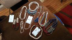 #VibellaJewelry haul http://www.vibellajewelry.com/gast.family
