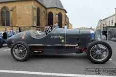 Amilcar-CGSS-1927-4-300x200 Amilcar CGSS (1926/1929) Divers