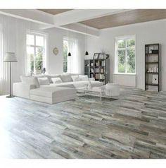33+ trendy flooring ideas gray #flooring