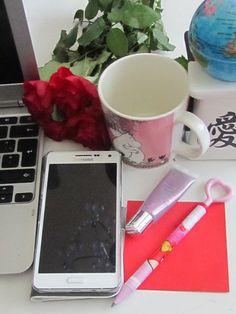 MySTYLE: Thinkig, Planing. Enjoy SHOPPING. Simple is BEST Life&Living EnjoyHOME. SMILE