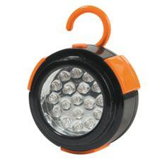 Klein Tools Tradesman Pro Work Light