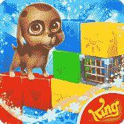 Pet Rescue Saga Apk Download Latest Version Pet Rescue Saga Animal Rescue Solving Games