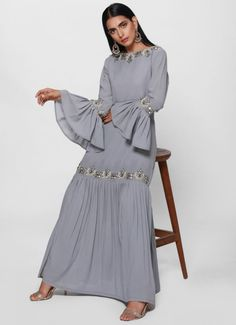 Clothing Websites, Asian, Clothes, Dress, Outfit, Clothing Sites, Kleding, Outfit Posts, Vestidos
