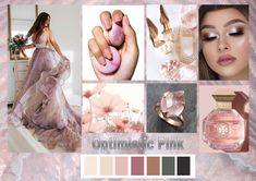 Optimistic Pink: According to the fashion industry this will be one of the colors for weddings in 2021. Enjoy! Want to know more about wedding planning... Visit our website - www.ectaint.com Ballet Shoes, Dance Shoes, Wedding Trends, Industrial Style, Wedding Colors, Wedding Planning, Weddings, Website, Pink