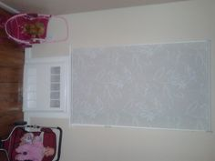 Nechemya F. is a Happy Customer at Select Blinds