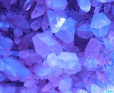 """violet-soull: """"violet-soull.tumblr.com """""""