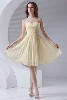 ada184b676 44 Best Graduation Dresses images