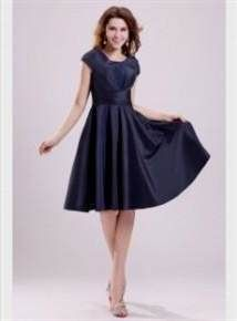 Cool dark blue dresses for juniors 2018-2019 Check more at http://myclothestrend.com/dresses-review/dark-blue-dresses-for-juniors-2018-2019/