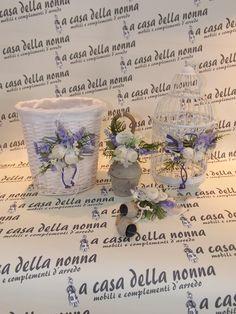 www.acasadellanonna.it
