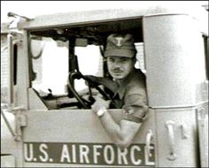 SSGT Noel Luis Rios USAF 15th Aerial Port Squadron , DANANG VIETNAM , Aircraft mechanic KIA 3/6/68 , Body not recovered .....C123k hit by enemy ground fire on the landing approach at KHE SAHN AIR FIELD during the BATTLE OF KHE SAHN VIETNAM ...SSGT RIOS and SSGT AMSELMO were assigned the duty of traveling from their squadron at DANANG AIR BASE to KHE SAHN AIR FIELD to repair disabled aircraft . ... At KHE SAHN , ground central cleared the aircraft to land , the Battle of KHE SAHN was in full…