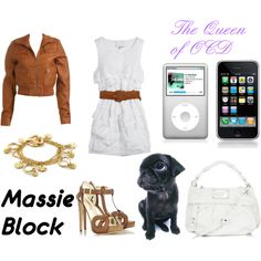 massie block outfit i love this outfit but not the shoes more
