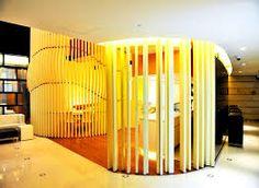 Interior Fit Out, Interior Design Companies, Abu Dhabi, Room, Furniture, Home Decor, Bedroom, Decoration Home, Room Decor