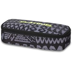Dakine School Case Crosshatch
