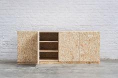 "Schoenenkast in OSB 60x130x70 cm [gallery type=""rectangular"" size=""large"" ids=""119,115,116,118,117″]"