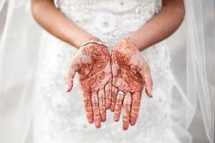 Henna is an absolute MUST for my bridal shower and/or bachelorette party.