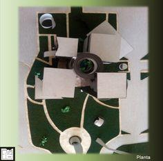 CENTRO EJECUTIVO: CONTIENE:  Centro de Convenciones Hotel  Centro Comercial  Torre de oficinas  Contacto:  fmcbdesigns@hotmail.com      fmcbdesigns@gmail.com  Instagram: fmcbdesigns        Pinterest: fmcbdesigns Facebook: fmcbdesigns