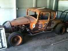 Old Race Car Otomobil ve Motorsiklet Fanatikleri sayfamıza bekliyoruz www.instagram.com/autoandmotorshow